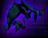 Midnight Bats V1