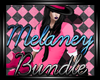 TT: Melaney Bundle