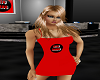 mini dress RTV IMVU