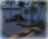 [Luv] 1J17 - Night Isle