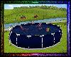 [M]Swimming pool poseanm