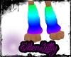 [Eden]Silky LWarmer V2 F
