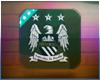 Manchester City Football