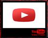 Cinema Youtube Player