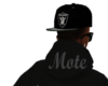 Mo| Radiers Snapback