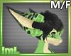 lmL Monx Ears v4