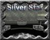 4u Silver Star Club