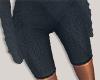 I│Velvet Shorts RLL