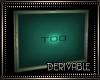 [TT] DER - Frame 001