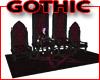 Gothic Thrones