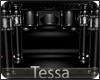 TT:Black Modeling Agency