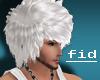 fid.Ariki Hair™