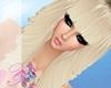 [Y]Mina Blonde