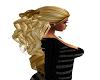 Jami Blond