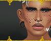 Dorian Skin 3/3