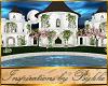 I~Romantic Spring Castle