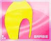 BA[SevereBallet-yellow]