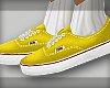 M♥ Vans&Socks Yelly