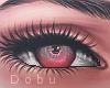 !! Purge Eyes