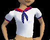 USA Sailor Top