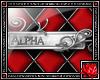 :L:|Silver Tags| Alpha