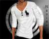 Sweater Ralph Lauren Whi