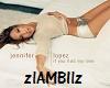 Jennifer Lopez-If You Rm