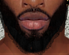 ○ Beard ○