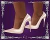 Carla Shoes