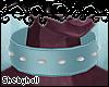 (S) Blue Collar
