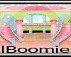 *B* Nadime Room