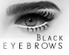 Eyebrows (adjusted)