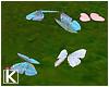 |K 🍃 Tea Party Fairy