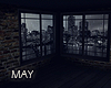 May♥Rain