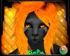 z Reaper M Hair V1