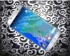 Pokemon Go Phone S7 Edge