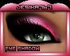 *Makeup|Flirty|Pink