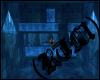 (RTM)Blue Dragon