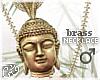 G` Buddha . M