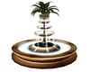 Sheer Elegance Fountain