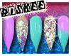 ®Pretty Nails