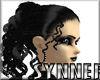 SYN-Tess-GothBlack