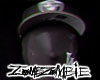 ZZ|HU Funny Man