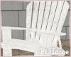 Beach House Porch Chair
