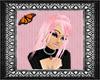 (BFD) Shakira Diva Cream