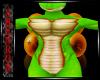 ::Shenron:: BodyShape/M