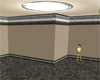 Addon Office Room