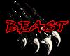 Draven Beast