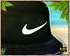 ! By Nike™