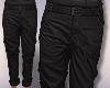 A. New Pants
